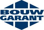 logo-bouwg