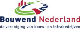 logo-bouwnl