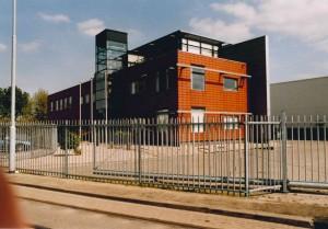 Utiliteitsbouw_001